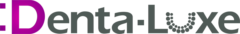 Дента-люкс логотип