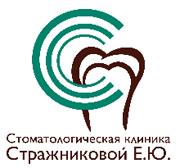 Дентитан логотип
